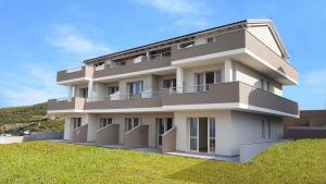 Affittimoderni Castelsardo Favola - AbcAlberghi.com