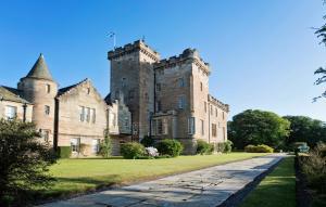 Glenapp Castle (11 of 39)