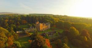 Glenapp Castle (34 of 39)