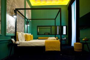 Roma Luxus Hotel (3 of 96)