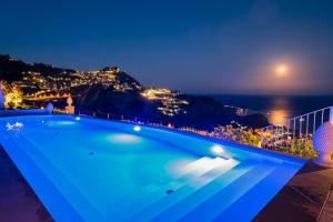 Sciccosa Guest House - AbcAlberghi.com