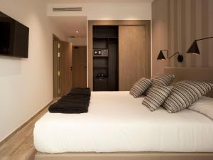 Hotel Balandret (10 of 69)