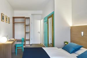Hotel 38, Szállodák  Berlin - big - 22