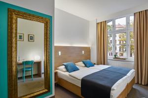 Hotel 38, Szállodák  Berlin - big - 24