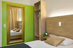 Hotel 38, Szállodák  Berlin - big - 29