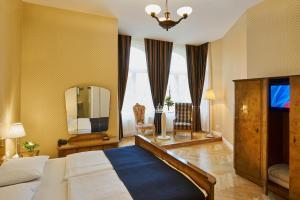 Hotel 38, Szállodák  Berlin - big - 44