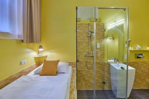 Hotel 38, Szállodák  Berlin - big - 48