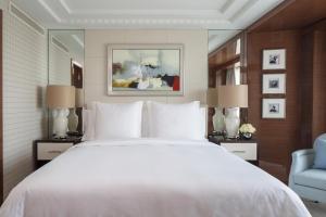 Four Seasons Hotel London at Park Lane (7 of 101)