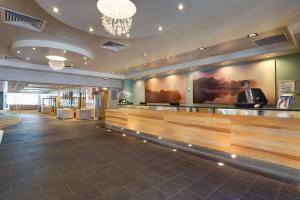 St. Mellion International Resort, Отели  St Mellion - big - 48