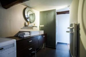 Beau 4 pièces avec parking et Terrasse, Appartamenti  Tolosa - big - 6