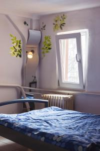 The Cozyness Hostel, Ostelli  Bucarest - big - 33