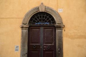 Ripa Rome Trastevere Home, Apartmány  Řím - big - 30