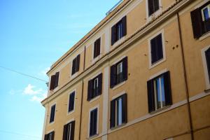 Ripa Rome Trastevere Home, Apartmány  Řím - big - 31
