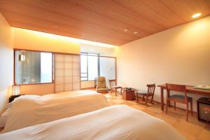 Shoho, Отели  Мацумото - big - 38