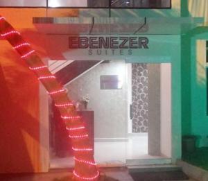 Ebenezer Suites, Hotels  Bangalore - big - 1