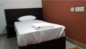 Ebenezer Suites, Hotels  Bangalore - big - 4
