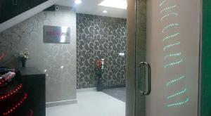 Ebenezer Suites, Hotels  Bangalore - big - 8