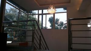 Ebenezer Suites, Hotels  Bangalore - big - 9