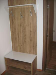 Apartcomplex Chateau Aheloy, Apartmánové hotely  Aheloy - big - 24