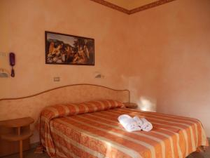 Hotel Anita - AbcAlberghi.com