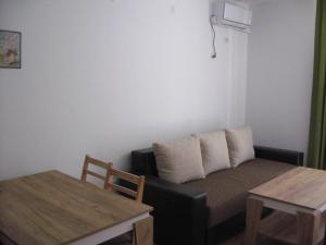 Apartcomplex Chateau Aheloy, Apartmánové hotely  Aheloy - big - 30