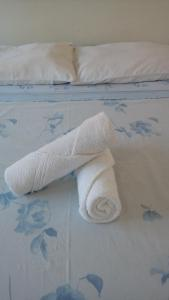 Hotel Silveira, Hotels  Guarapari - big - 17