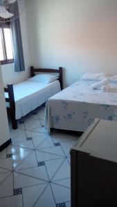 Hotel Silveira, Hotels  Guarapari - big - 18