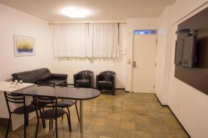 Deluxe Tweepersoonskamer