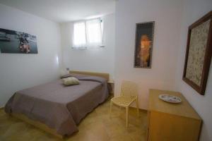 Casa Rosmarino, Ferienhäuser  Imperia - big - 39