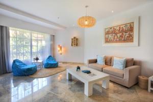 Sol Beach House Bali Benoa All Inclusive by Melia Hotels International, Hotel  Nusa Dua - big - 3