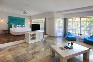 Sol Beach House Bali Benoa All Inclusive by Melia Hotels International, Hotel  Nusa Dua - big - 2