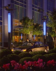 Four Seasons Shanghai Hotel at Puxi (14 of 65)