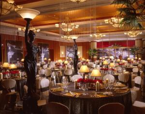 Four Seasons Shanghai Hotel at Puxi (18 of 65)