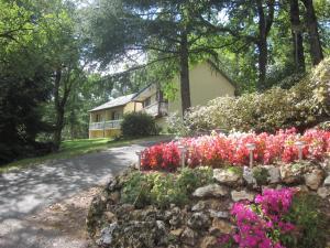Résidence hôtelière de Turenne