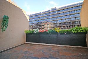 Holiday Apartment Perlamar 3, Appartamenti  Calpe - big - 8