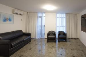 Deluxe Appartement met 2 Slaapkamers (2 Volwassenen)