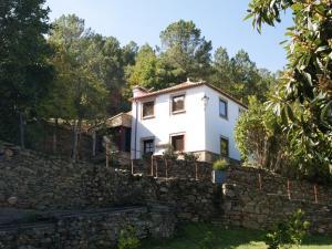Quinta das Aveleiras, Farmy  Torre de Moncorvo - big - 47