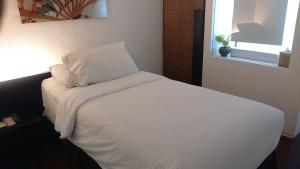 Taum Resort Bali, Hotel  Seminyak - big - 22