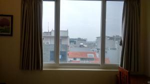 V-Studio Apartment 3, Hotely  Hanoj - big - 3