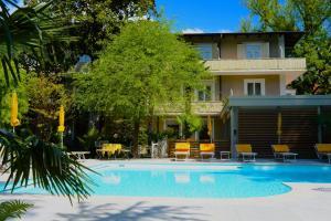 Hotel Palma - AbcAlberghi.com