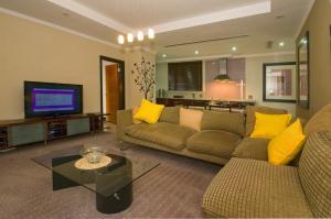 Appartement avec Balcon