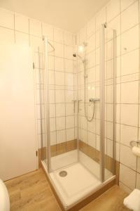 Arador-City Hotel, Hotely  Bad Oeynhausen - big - 49