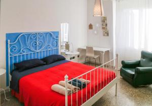 Casa Ilde - AbcAlberghi.com