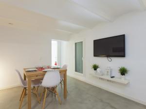 Villarroel Pretty Apartment