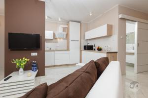 Apartment Royal II