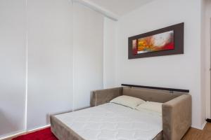 To Be Paulista Residence, Apartmány  Sao Paulo - big - 38