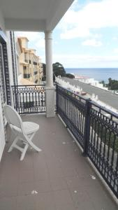 Bicos Beach Apartments AL by Albufeira Rental, Apartmanok  Albufeira - big - 65