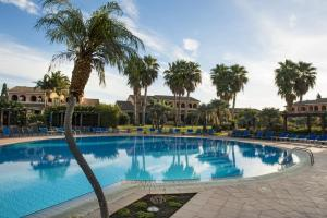 Lantana Resort Hotel&Apartments