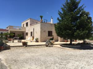 BandB Villa Grassi