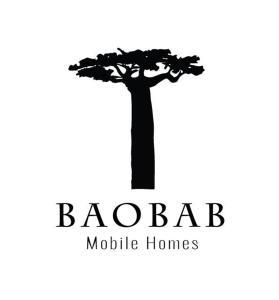 4 gwiazdkowy hotel Baobab Mobile Homes Biograd na Moru Chorwacja